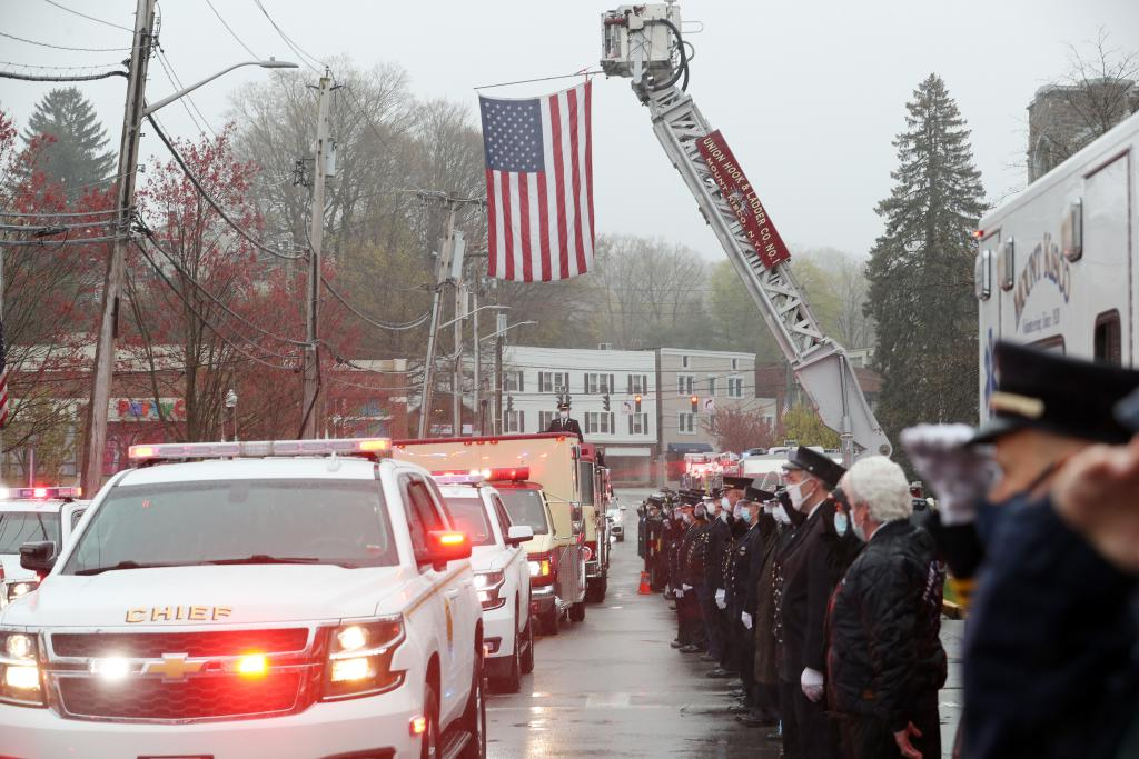 Photo courtesy of Frank Beccera, Jr.  USA Today