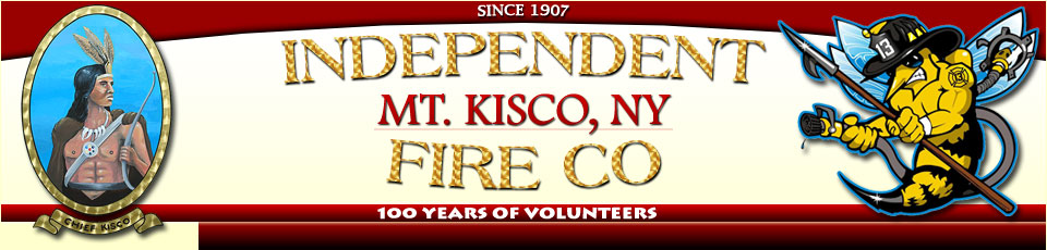 Independent Fire Company